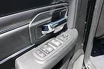 2021 Ram 1500 Classic Quad Cab 4x4, Pickup #621574 - photo 17