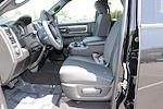 2021 Ram 1500 Classic Quad Cab 4x4, Pickup #621574 - photo 18