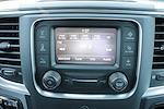 2021 Ram 1500 Quad Cab 4x4, Pickup #621574 - photo 22