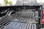 2021 Ram 1500 Crew Cab 4x4, Pickup #621576 - photo 15