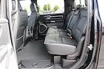 2021 Ram 1500 Crew Cab 4x4, Pickup #621576 - photo 17