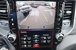 2021 Ram 1500 Crew Cab 4x4, Pickup #621576 - photo 33