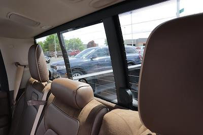 2021 Ram 1500 Crew Cab 4x4, Pickup #621581 - photo 24