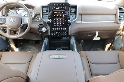 2021 Ram 1500 Crew Cab 4x4, Pickup #621581 - photo 26