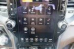 2021 Ram 1500 Crew Cab 4x4, Pickup #621581 - photo 37