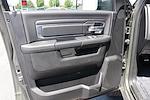 2021 Ram 1500 Quad Cab 4x4, Pickup #621584 - photo 19