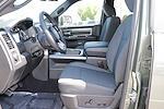 2021 Ram 1500 Quad Cab 4x4, Pickup #621584 - photo 21