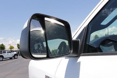 2021 Ram 2500 Crew Cab 4x4, Pickup #621590 - photo 10