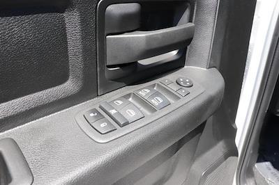 2021 Ram 2500 Crew Cab 4x4, Pickup #621590 - photo 20