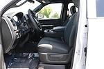 2021 Ram 2500 Crew Cab 4x4, Pickup #621590 - photo 21