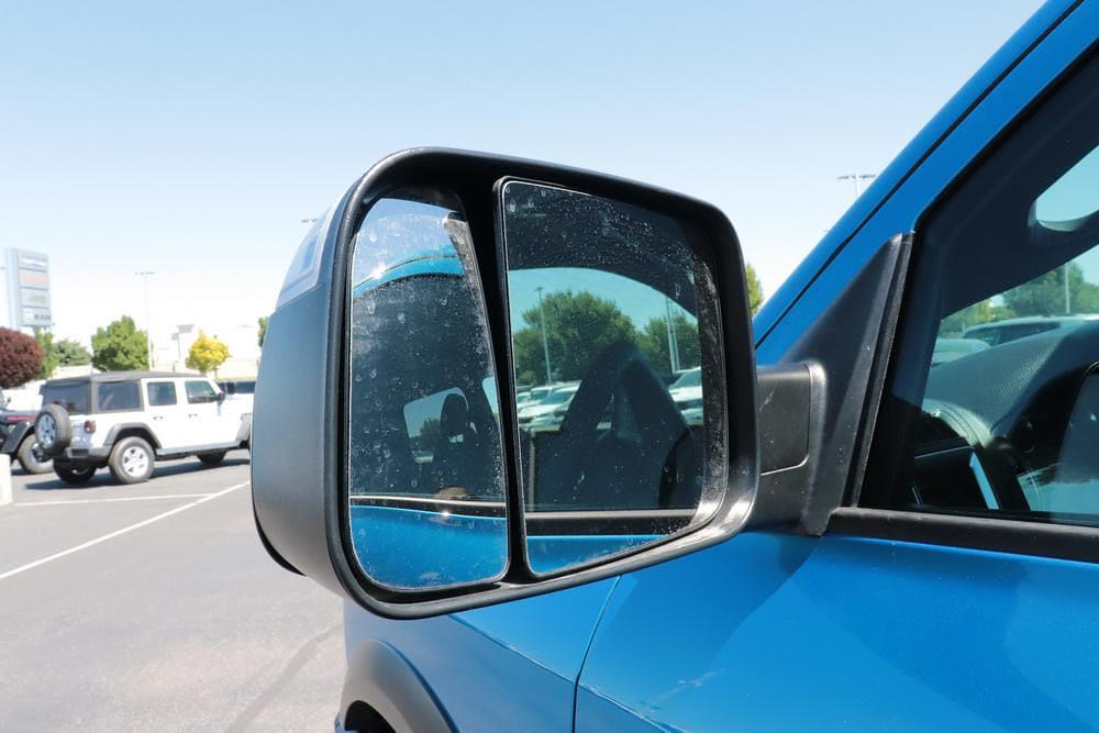 2021 Ram 1500 Classic Crew Cab 4x4, Pickup #621591 - photo 10