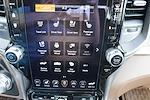 2021 Ram 1500 Crew Cab 4x4,  Pickup #621592 - photo 32