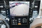 2021 Ram 1500 Crew Cab 4x4, Pickup #621592 - photo 34