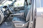2021 Ram 1500 Crew Cab 4x4, Pickup #621595 - photo 19