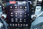 2021 Ram 1500 Crew Cab 4x4, Pickup #621595 - photo 25