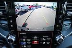2021 Ram 1500 Crew Cab 4x4, Pickup #621595 - photo 27
