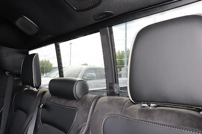 2021 Ram 1500 Crew Cab 4x4, Pickup #621596 - photo 15