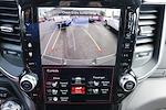 2021 Ram 1500 Crew Cab 4x4, Pickup #621596 - photo 28
