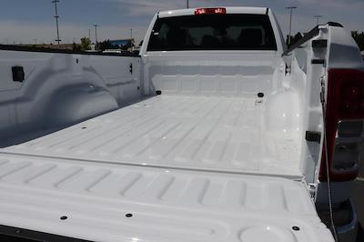 2021 Ram 2500 Regular Cab 4x4, Pickup #621599 - photo 15