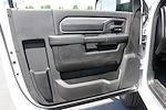 2021 Ram 2500 Regular Cab 4x4, Pickup #621599 - photo 17