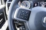 2021 Ram 2500 Regular Cab 4x4, Pickup #621599 - photo 30