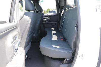 2021 Ram 1500 Quad Cab 4x4, Pickup #621601 - photo 13
