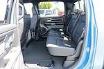 2021 Ram 1500 Crew Cab 4x4, Pickup #621602 - photo 15