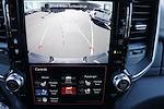 2021 Ram 1500 Crew Cab 4x4, Pickup #621602 - photo 30