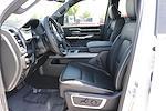 2021 Ram 1500 Crew Cab 4x4, Pickup #621607 - photo 19
