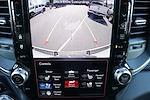 2021 Ram 1500 Crew Cab 4x4, Pickup #621607 - photo 28