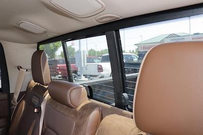 2021 Ram 1500 Crew Cab 4x4, Pickup #621608 - photo 20