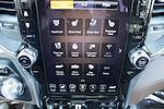 2021 Ram 1500 Crew Cab 4x4, Pickup #621608 - photo 32