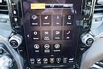 2021 Ram 1500 Crew Cab 4x4, Pickup #621608 - photo 33