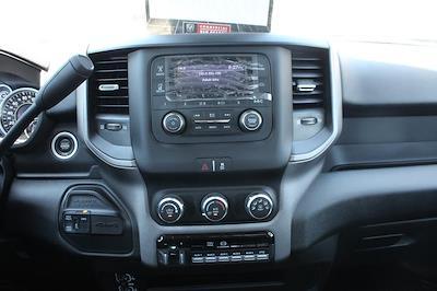 2020 Ram 5500 Regular Cab DRW 4x4, CM Truck Beds RD Model Platform Body #621610 - photo 19