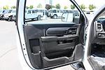 2020 Ram 5500 Regular Cab DRW 4x4, CM Truck Beds RD Model Platform Body #621610 - photo 13