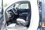 2020 Ram 5500 Regular Cab DRW 4x4, CM Truck Beds RD Model Platform Body #621610 - photo 15