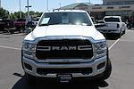 2020 Ram 5500 Regular Cab DRW 4x4, CM Truck Beds RD Model Platform Body #621610 - photo 3