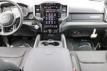 2021 Ram 1500 Crew Cab 4x4, Pickup #621614 - photo 16
