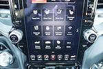2021 Ram 1500 Crew Cab 4x4, Pickup #621615 - photo 25