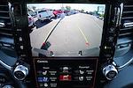 2021 Ram 1500 Crew Cab 4x4, Pickup #621618 - photo 27