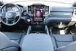 2021 Ram 1500 Crew Cab 4x4, Pickup #621619 - photo 16