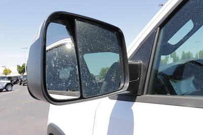 2021 Ram 1500 Crew Cab 4x4, Pickup #621620 - photo 10