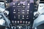 2021 Ram 1500 Crew Cab 4x4, Pickup #621620 - photo 28