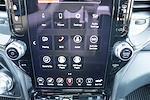 2021 Ram 1500 Crew Cab 4x4, Pickup #621620 - photo 29