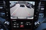 2021 Ram 1500 Crew Cab 4x4, Pickup #621620 - photo 30
