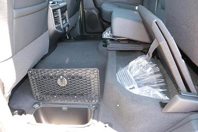 2021 Ram 3500 Crew Cab 4x4, Pickup #621625 - photo 16