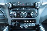 2021 Ram 3500 Crew Cab 4x4, Pickup #621625 - photo 28