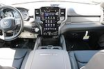 2021 Ram 1500 Crew Cab 4x4, Pickup #621630 - photo 21