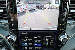 2021 Ram 1500 Crew Cab 4x4, Pickup #621630 - photo 33