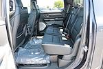 2021 Ram 1500 Crew Cab 4x4, Pickup #621631 - photo 17